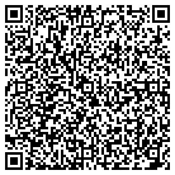 QR-код с контактной информацией организации РАСУЛОВ В. А., ЧП