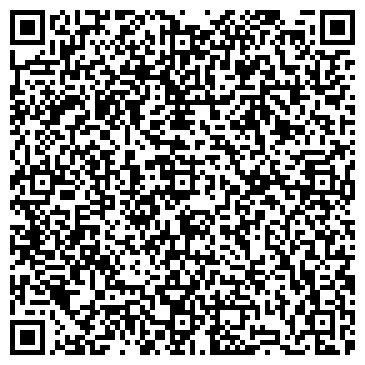 QR-код с контактной информацией организации САМАРСКИЕ ОКОННЫЕ КОНСТРУКЦИИ БЕЛГОРОД, ООО
