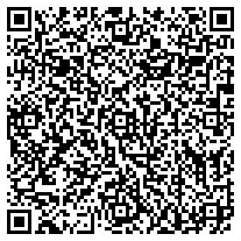 QR-код с контактной информацией организации СЕМЕРНИН И. А., ЧП