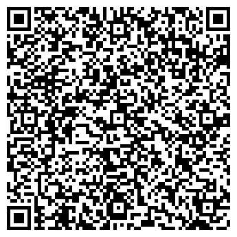 QR-код с контактной информацией организации СТРОЙ-СИТИ СК, ООО