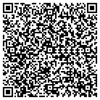 QR-код с контактной информацией организации ТАЛЕКОН, ООО