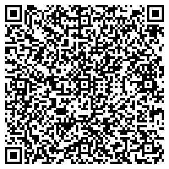 QR-код с контактной информацией организации ФИЛЬЧАКОВА, ЧП