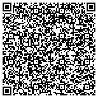 QR-код с контактной информацией организации ИНФЕКЦИОННАЯ БОЛЬНИЦА ИМ. Е. Н. ПАВЛОВСКОГО ГОРОДСКАЯ