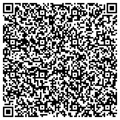QR-код с контактной информацией организации БЕЛГОРОДСКИЙ ОБЛАСТНОЙ ЦЕНТР ВОССТАНОВИТЕЛЬНОЙ МЕДИЦИНЫ И РЕАБИЛИТАЦИИ