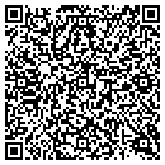 QR-код с контактной информацией организации № 2, МУ