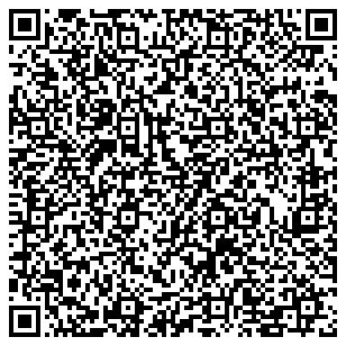 QR-код с контактной информацией организации НОВОУКОЛОВСКАЯ УЧАСТКОВАЯ БОЛЬНИЦА