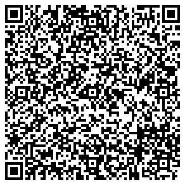 QR-код с контактной информацией организации ОТДЕЛЕНЧЕСКАЯ БОЛЬНИЦА СТ. БЕЛГОРОД Ю.-В. Ж/Д