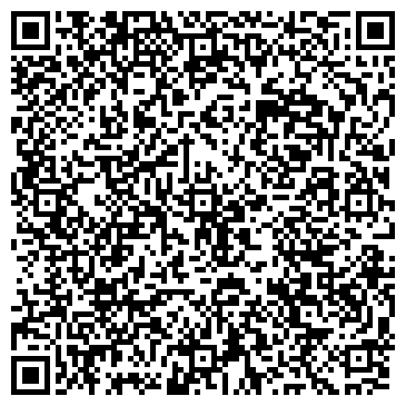 QR-код с контактной информацией организации ПСИХИАТРИЧЕСКАЯ БОЛЬНИЦА № 4 ОБЛАСТНАЯ