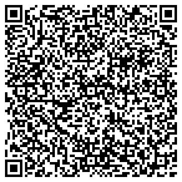 QR-код с контактной информацией организации ДЕТСКАЯ БОЛЬНИЦА ГОРОДСКАЯ