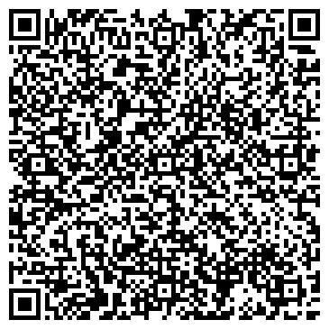 QR-код с контактной информацией организации ДЕТСКАЯ БОЛЬНИЦА ОБЛАСТНАЯ