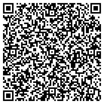 QR-код с контактной информацией организации РОДИЛЬНЫЙ ДОМ ГОРОДСКОЙ