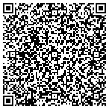 QR-код с контактной информацией организации ГОСПИТАЛЬ ВЕТЕРАНОВ ВОЙН ОБЛАСТНОЙ