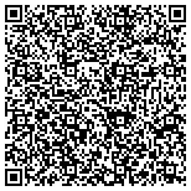QR-код с контактной информацией организации УПРАВЛЕНИЕ ПО ДЕЛАМ МИГРАЦИИ УВД БЕЛГОРОДСКОЙ ОБЛАСТИ