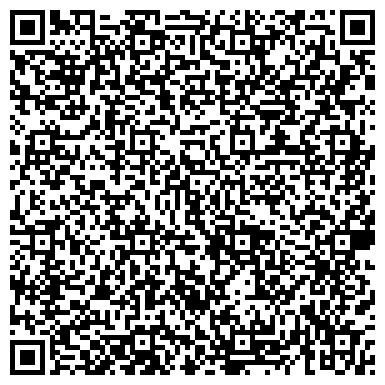 QR-код с контактной информацией организации УПРАВЛЕНИЕ ГОСУДАРСТВЕННОЙ ИНСТПЕКЦИИ БЕЗОПАСНОСТИ ДОРОЖНОГО ДВИЖЕНИЯ (ГИБДД) БЕЛГОРОДСКОЙ ОБЛАСТИ