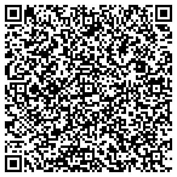 QR-код с контактной информацией организации УПРАВЛЕНИЕ ГИБДД ОБЛАСТИ