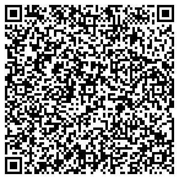 QR-код с контактной информацией организации ГИБДД БЕЛГОРОДСКОГО РАЙОНА