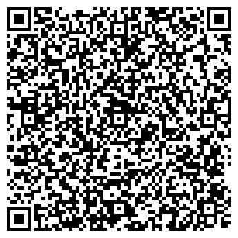 QR-код с контактной информацией организации КОРОП С.С.