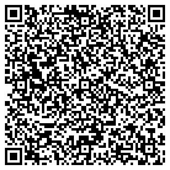 QR-код с контактной информацией организации БЕЛЯНСКАЯ Ю.В.