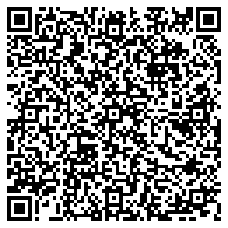 QR-код с контактной информацией организации ЭФЕС