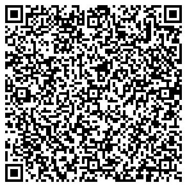 QR-код с контактной информацией организации ПРОФЕССИОНАЛЬНОЕ УЧИЛИЩЕ № 6