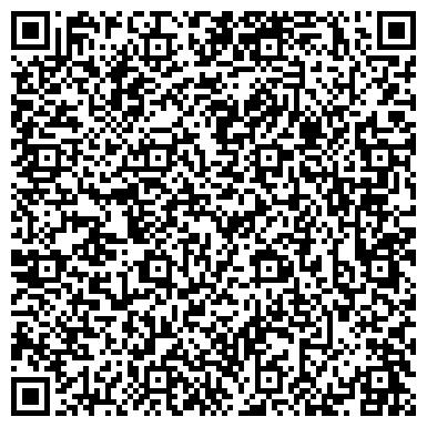 QR-код с контактной информацией организации УПРАВЛЕНИЕ ПЕНСИОННОГО ФОНДА РФ ПО Г. БЕЛГОРОДУ
