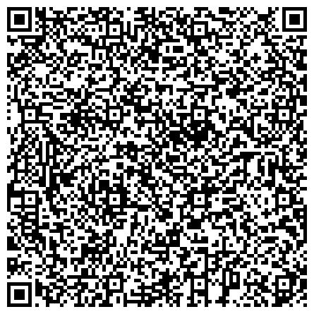 QR-код с контактной информацией организации УПРАВЛЕНИЕ СОЦИАЛЬНОЙ ЗАЩИТЫ НАСЕЛЕНИЯ АДМИНИСТРАЦИИ БЕЛГОРОДСКОГО РАЙОНА