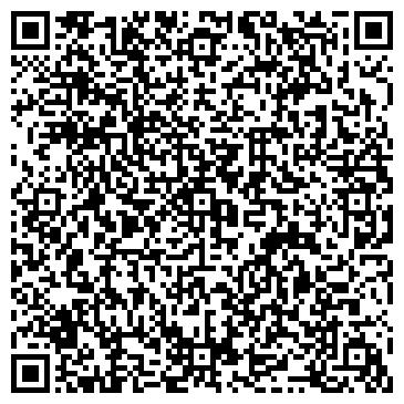 QR-код с контактной информацией организации УПРАВЛЕНИЕ СОЦИАЛЬНОЙ ЗАЩИТЫ НАСЕЛЕНИЯ АДМИНИСТРАЦИИ ГОРОДА