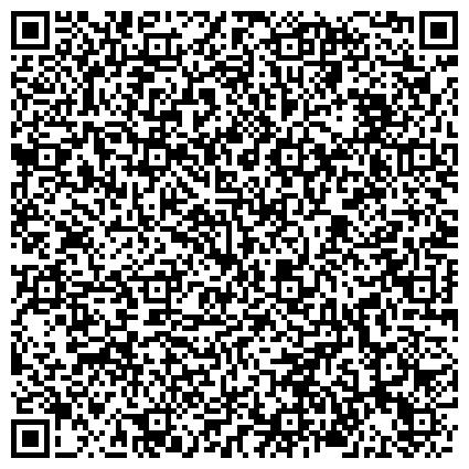QR-код с контактной информацией организации УПРАВЛЕНИЕ СОЦИАЛЬНОЙ ЗАЩИТЫ НАСЕЛЕНИЯ БЕЛГОРОДСКОЙ ОБЛАСТИ