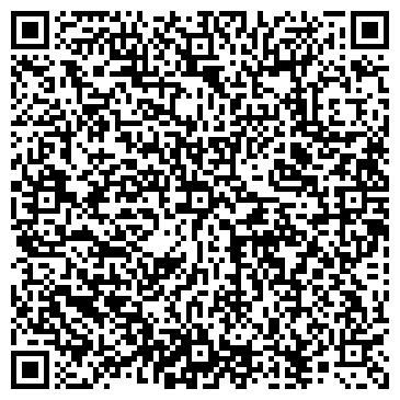 QR-код с контактной информацией организации ОБЛАСТНОЙ ЦЕНТР ОПЕКИ И УСЫНОВЛЕНИЯ