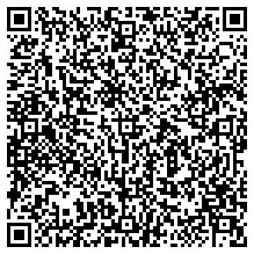 QR-код с контактной информацией организации ЦЕНТР СОЦИАЛЬНОЙ ПОМЩИ СЕМЬЕ И ДЕТЯМ