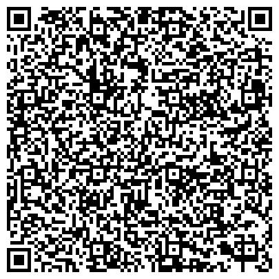 QR-код с контактной информацией организации РУЗМА МЕЖДУНАРОДНАЯ НАУЧНО-ВНЕДРЕНЧЕСКАЯ БЛАГОТВОРИТЕЛЬНАЯ КОМПАНИЯ, ЗАО