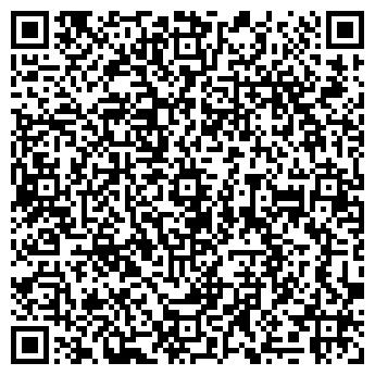 QR-код с контактной информацией организации ГРАЙВОРОНСКИЙ ЦЕНТР СЕМЬИ