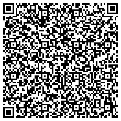 QR-код с контактной информацией организации ЦЕНТР ПСИХОЛОГО-ПЕДАГОГИЧЕСКОЙ ПОМОЩИ ДЕТЯМ ОБЛАСТНОЙ
