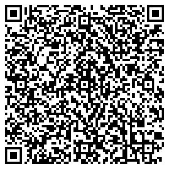 QR-код с контактной информацией организации БЕЛГОРОДСКАЯ ОБЛАСТЬ