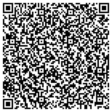 QR-код с контактной информацией организации ОРГАНЫ ИСПОЛНИТЕЛЬНОЙ ВЛАСТИ БЕЛГОРОДСКОЙ ОБЛАСТИ