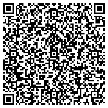 QR-код с контактной информацией организации ОПЫТ ФЕДЕРАЛЬНОЕ НПП