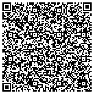 QR-код с контактной информацией организации АДМИНИСТРАЦИЯ Г. БЕЛГОРОДА