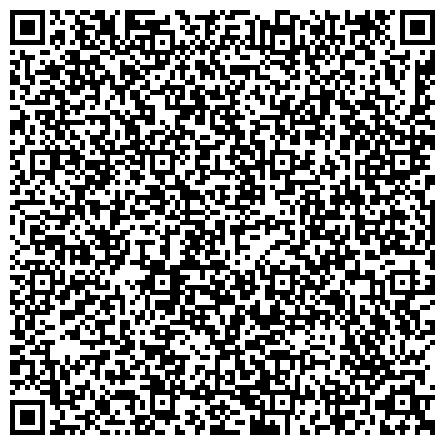 QR-код с контактной информацией организации ГЛАВНОЕ УПРАВЛЕНИЕ БАНКА РОССИИ ПО БЕЛГОРОДСКОЙ ОБЛАСТИ