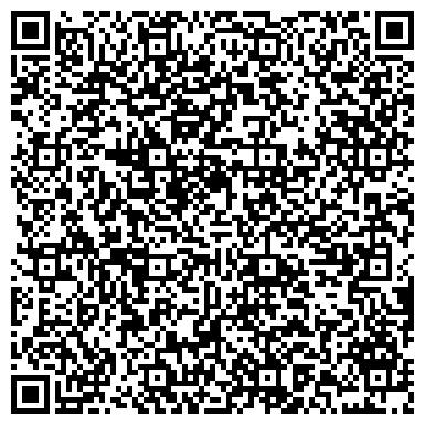 QR-код с контактной информацией организации ДЕПАРТАМЕНТ АГРОПРОМЫШЛЕННОГО КОМПЛЕКСА
