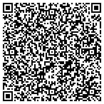 QR-код с контактной информацией организации БЕЛГОРОДСКИЙ ГОРОДСКОЙ СОВЕТ ДЕПУТАТОВ