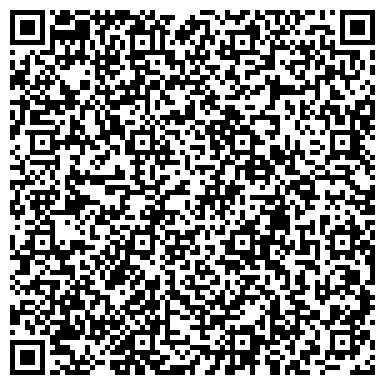 QR-код с контактной информацией организации Приёмная Президента Российской Федерации в Белгородской области