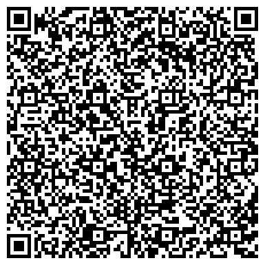 QR-код с контактной информацией организации УПРАВЛЕНИЕ ЗАГС БЕЛГОРОДСКОЙ ОБЛАСТИ