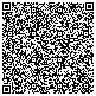 QR-код с контактной информацией организации Восточный отдел управления ЗАГС администрации города Белгорода