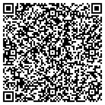 QR-код с контактной информацией организации ВОРОНЕЖМОНТАЖАВТОМАТИКА