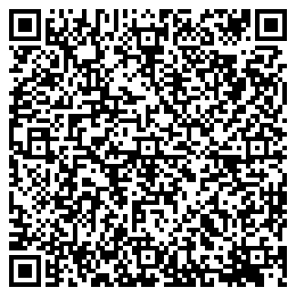 QR-код с контактной информацией организации ORIFLAME