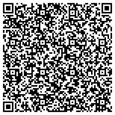 QR-код с контактной информацией организации ИНФОРМАЦИОННО-МАРКЕТИНГОВЫЙ ЦЕНТР БЕЛГОРОДСКОЙ ОБЛАСТИ