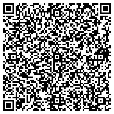 QR-код с контактной информацией организации ТЕХИНФОРМПРОЕКТ