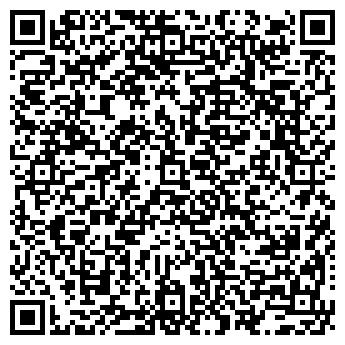 QR-код с контактной информацией организации СОФТОН-ЦЕНТР