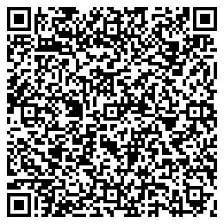 QR-код с контактной информацией организации ЛИНК В.А.