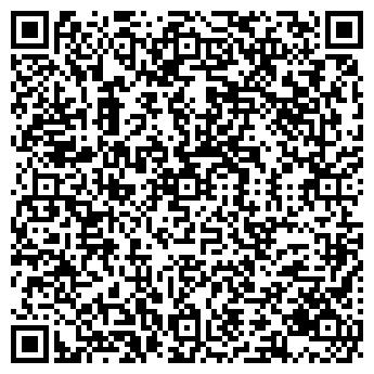 QR-код с контактной информацией организации ЖАРИКОВ В.Н.